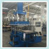 Fabricante profissional da venda quente da máquina de borracha da injeção da gaxeta