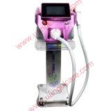 Fabricant OEM de la Chine de la beauté de bonne qualité d'alimentation 808nm Diode Laser de la machine pour l'Épilation