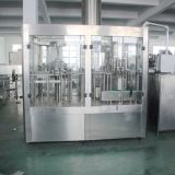 3-in-1 Monoblock Mineralwasser-Haustier-Flaschen-Füllmaschine