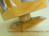 Königliches Glossy Wooden Packaging Box für Perfume