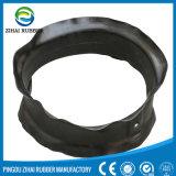 Trappe de pneus 15L 16N 20r