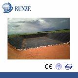 HDPE de Materialen van Geomembrane met 100% Virgin