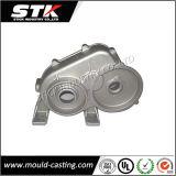 moulage sous pression mécanique de haute précision composant en aluminium