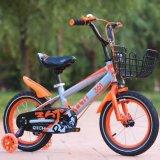 Enfants Les enfants Les enfants de vélo Vélo vélo avec le style du moteur