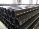 HDPE Pipe, PE Pipe&Fittings voor Water Supplying en Gas