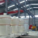 Moulin européen de trapèze de Mtw de la meilleure vente chaude de qualité de Yuhong