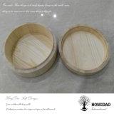 Hongdao Wood USB Box, Sale_D를 위한 Fashion Wooden Ring Box