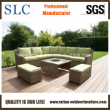 Sofa de salon (SC-A7626)