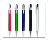 펜 (DNPP2243)