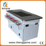 Máquina de juego de interior de arcada del coctel de la arcada para la venta