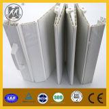 Portello di fisarmonica del PVC Hm-12