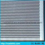El mejor precio LED Guía de luz del panel de la caja ligera