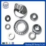 Peilung-Stahlselbstersatzteil-Kegelzapfen-Rollenlager