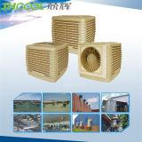 Jhcool Fabrik-Klimaanlage (JH30AP-32D3)