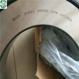 voor het Lager van de Verminderde Rol van de Mijnbouw van de Walserij NSK Hr30212j Japan
