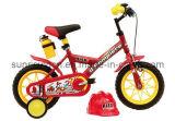 Bicicletta dei bambini/bici Sr-A04 dei bambini