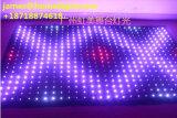 [2م] * 2 [م]. [ب]. 18 30 برنامج [لد] إطار ستار مع رؤية تأثيرات لأنّ [فستيفل/] عرس, [فيربرووف] [لد] فيديو قماش