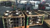 BPW Skhシリーズのための0308834020のブレーキディスクスーツ