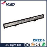 "30 ""198W 15840lm LED-Lichtleiste für Jeep Gabelstapler Light Bar"