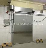 Фрукт и овощ холодной комнаты используемое для сделано в Китае