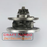 Chra (cartucho) para los turbocompresores de Gta1544V 753420-0005