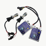 Popular AC 35W 12V HID Xenon Kit com Lastro Normal para Replace Original Halogen Headlight