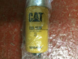 Excavator all'ingrosso Fuel Filter Donaldson P551433 per Caterpillar/Kumatsu