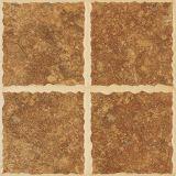 300X300mm Ceramic Wall und Floor Tiles (33403B)