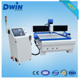 Automatic Tool Changer (ATC) CNC Woodworking Router Machine
