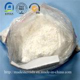筋肉建物のためのホルモンのテストステロンのEnanthateの白い結晶の粉のステロイドテストE