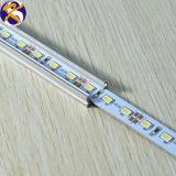 SMD 5630 Weiße LED-Leiste 72LEDs/Meter