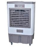 Água Evaportable Weihao Pântano móveis 6000 M3/H o Resfriador de Ar