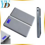 100% de la plena capacidad 8000-12000 mAh de energía USB Bank (YWD-PY2)