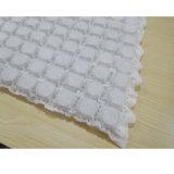 Fabbricazione per il cuscino di raffreddamento del gel della gomma piuma di memoria di Acqua-Goccia