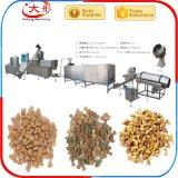Strumentazione dell'alimento di cane/alimentazione del cane che fa macchina