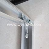 Cadre de tableau en aluminium pour le cadeau