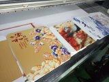 Impresora ancha del MDF de la impresora del formato