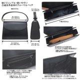 Handbag新しいデザイン上品な女性袋PUの販売の女性
