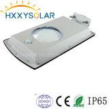 8W競争価格の高い内腔LEDの太陽街灯