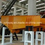Mineralerz-vibrierende Zufuhr /Coal, das Zufuhr mit konkurrenzfähigem Preis vibriert