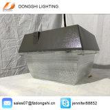Hohes Tankstelle-hohes Bucht-Licht des Lumen Meanwell Fahrer-LED