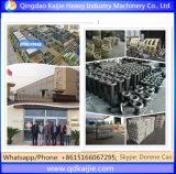 Qingdao Kaijie en bâti perdu de moulage de mousse de vente
