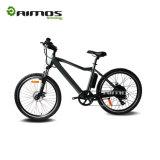 Plus de vélo puissant de la vitesse 36V 350W 500W E d'amusement 7