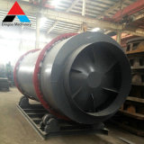 Macchina industriale dell'essiccatore di marca di Schang-Hai Dingbo