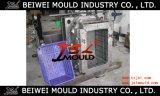 高品質の注入のプラスチック産業転換ボックス型