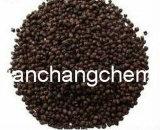 De Meststof van de Landbouw DAP, Fosfaat 64% van het Diammonium