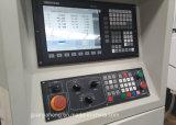 6060 en 4040, CNC van de Vorm Router voor Ijzer, Staal, Aluminium