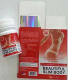 Тело красотки тонкое Slimming пилюльки потери веса Bsb пилюльки теряет продукт веса