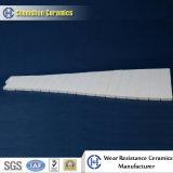 Ingeniería de la cerámica por hidrociclón