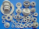 Roulements céramiques hautes performances avec certificat ISO9001